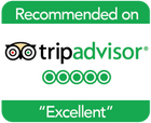 TripAdvisor-5Star_edited.png