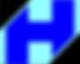 Huff Eq Logo.png