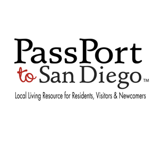 PassPort San Diego