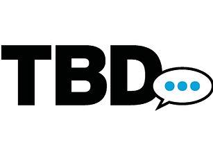 tbd_logo080210.jpg