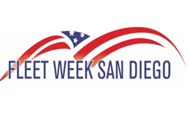 Fleet Week San Diego