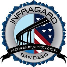 InfraGard San Diego