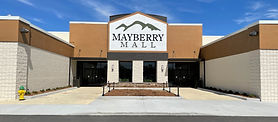 Front Photo Mayberry Mall EDIT.jpg