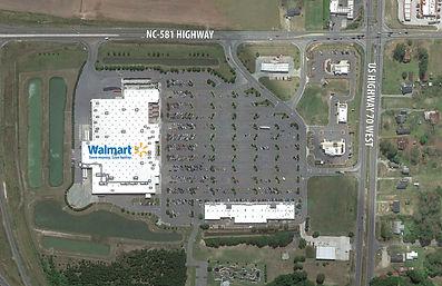 Goldsboro, NC (Shoppes At Goldsboro) - B