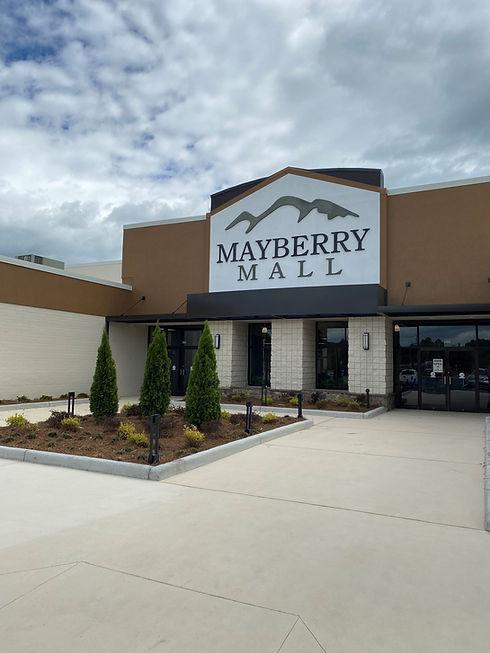 Mayberry Mall (15).jpg