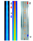 various flows in reactor.png