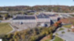 Standard Knitting Mill 3d Aerial.jpg