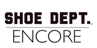 Shoe Department Encore.JPG