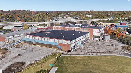 Standard Knitting Mill 3d Aerial 2.jpg