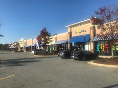 Goldsboro, NC (Shoppes At Goldsboro) - P
