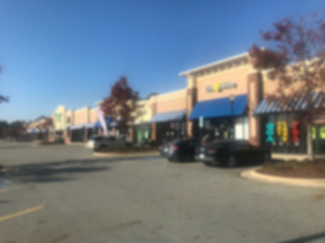 Goldsboro, NC (Shoppes At Goldsboro) - P