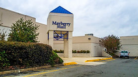Mayberry mall (2) 20.jpg