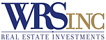 WRS Investments Logo.tif