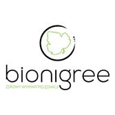 bionegree.png