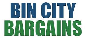 Bin City.jpg