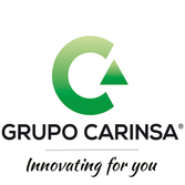 CARINSA-Innovating-for-you.png