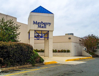 Mayberry mall (2) 20.jpg