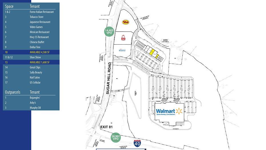 Marion, NC (Grandview Station) - Flyer.j