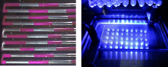 microreactors_biphasic and under light.png