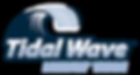 Tidal Wave Car Wsh.png