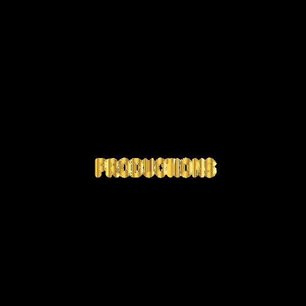 CFOX PRODUCTIONS Business Network Logo