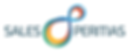 Sales Peritias logo.png