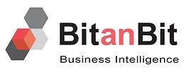 BitanBit logo.jpg