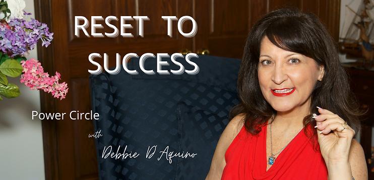 Reset to Success.png
