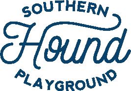 Southern Hound Playground