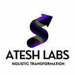 ATESH NEW LOGO.png