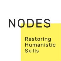 logo.nodes.png