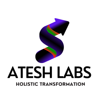 ATESH_NEW_LOGO-removebg-preview.png