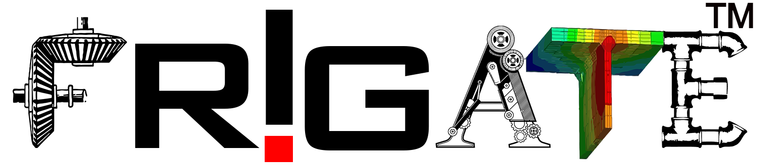 Frigate Pure PNG logo (2) (1).png
