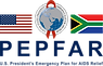 PEPFAR SA Flag logo w_ blue letters (1).