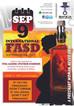 INTERNATIONAL FASD DAY