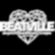 Beatville_Logo_final_mittig_weiß.png