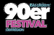 90er_Logo.png