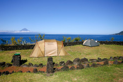 camping-site-near-the-ocean-in-azores-Portugal-1600x1066