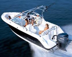 l_Robalo_Boats_R227_2007_AI-248508_II-11429896