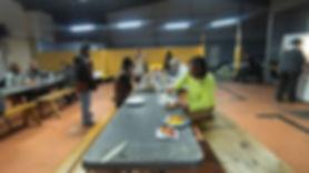 CCJ_dinner_t715.jpg