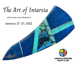 Copy of The Art of Intarsia (1).png