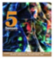 Nov-19 cover image.jpg
