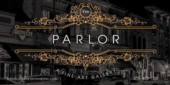 Parlor Art Gallery-new.png