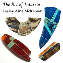 Copy of  The Art of Intarsia - Ad.png