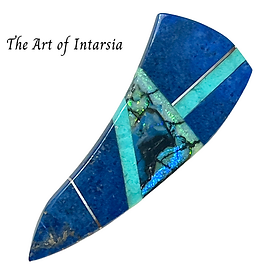 Copy of Copy of  The Art of Intarsia - Ad.png