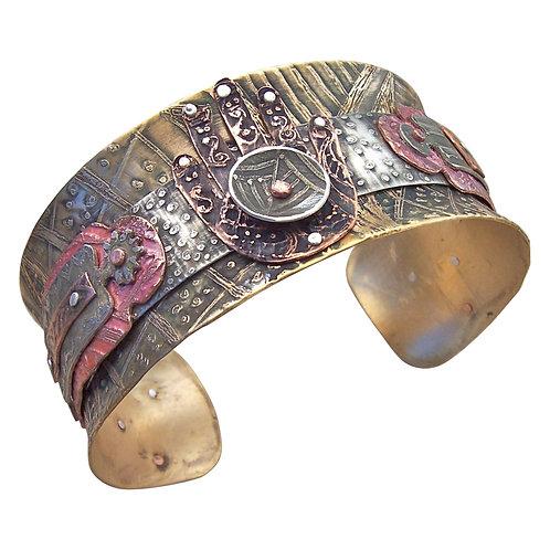 Ancient Ones Bracelet