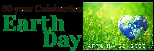 Earth Week Celebration (5).png