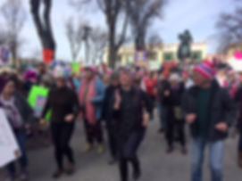 Women's march 20-01.jpe