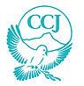 CCJ-logo-small.jpg
