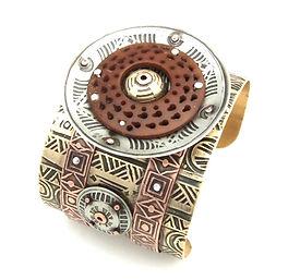 Tribal Bracelet.jpg